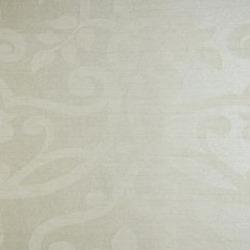 Обои Prestigious Textiles NEO, арт. 1934-015