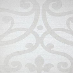 Обои Prestigious Textiles NEO, арт. 1934-076