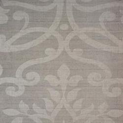 Обои Prestigious Textiles NEO, арт. 1934-109