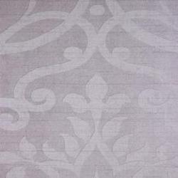 Обои Prestigious Textiles NEO, арт. 1934-153