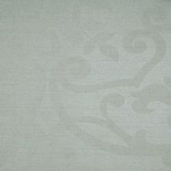 Обои Prestigious Textiles NEO, арт. 1934-390