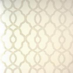 Обои Prestigious Textiles NEO, арт. 1937-021