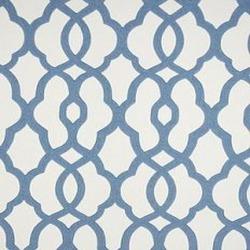Обои Prestigious Textiles NEO, арт. 1937-705