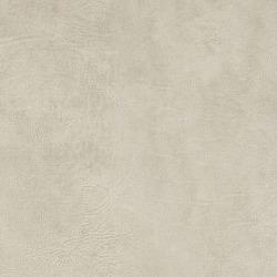 Обои Prestigious Textiles ORIGIN, арт. 1633-007