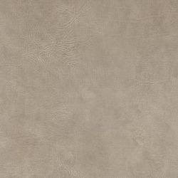 Обои Prestigious Textiles ORIGIN, арт. 1633-031