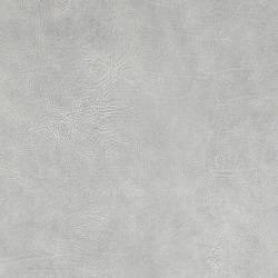 Обои Prestigious Textiles ORIGIN, арт. 1633-924
