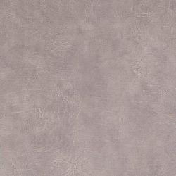 Обои Prestigious Textiles ORIGIN, арт. 1633-925