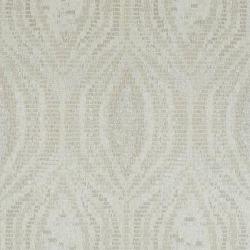 Обои Prestigious Textiles ORIGIN, арт. 1634-007
