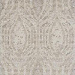 Обои Prestigious Textiles ORIGIN, арт. 1634-031