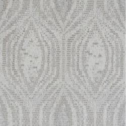 Обои Prestigious Textiles ORIGIN, арт. 1634-109