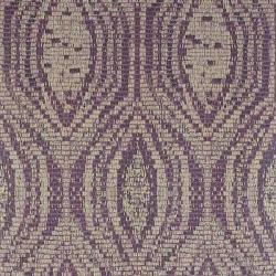Обои Prestigious Textiles ORIGIN, арт. 1634-632