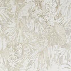 Обои Prestigious Textiles ORIGIN, арт. 1635-007