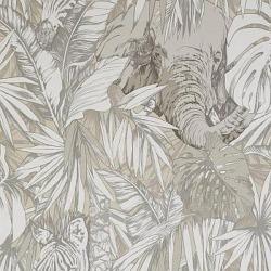 Обои Prestigious Textiles ORIGIN, арт. 1635-031
