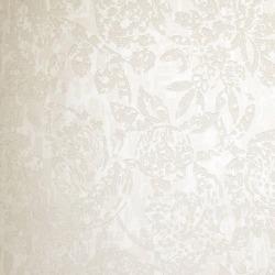 Обои Prestigious Textiles ORIGIN, арт. 1638-007
