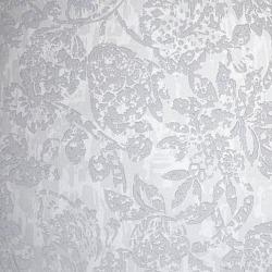 Обои Prestigious Textiles ORIGIN, арт. 1638-924