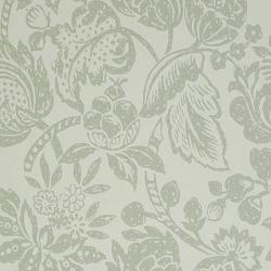 Обои Prestigious Textiles ORIGIN, арт. 1640-629
