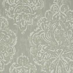 Обои Prestigious Textiles ORIGIN, арт. 1641-629