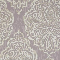 Обои Prestigious Textiles ORIGIN, арт. 1641-925