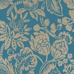 Обои Prestigious Textiles ORIGIN, арт. 1644-632