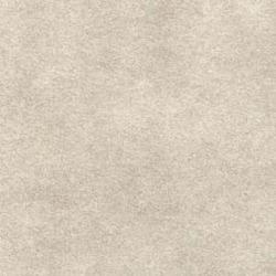 Обои Prestigious Textiles Pure, арт. 1922-031