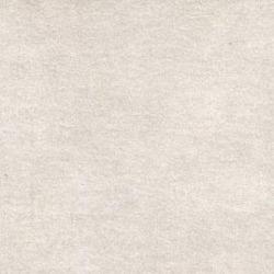 Обои Prestigious Textiles Pure, арт. 1922-076