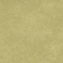 Обои Prestigious Textiles Pure, арт. 1922-651