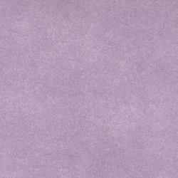 Обои Prestigious Textiles Pure, арт. 1922-925