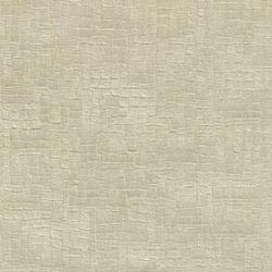 Обои Prestigious Textiles Pure, арт. 1926-022