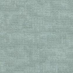 Обои Prestigious Textiles Pure, арт. 1926-769