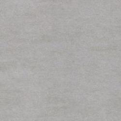 Обои Prestigious Textiles Pure, арт. 1931-924