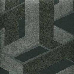 Обои Prestigious Textiles Urban, арт. 1971-547