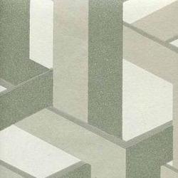 Обои Prestigious Textiles Urban, арт. 1971-629