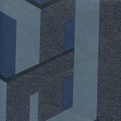 Обои Prestigious Textiles Urban, арт. 1971-725