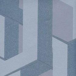 Обои Prestigious Textiles Urban, арт. 1971-734
