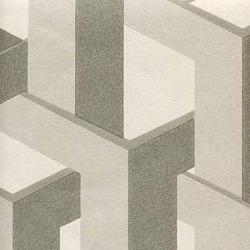 Обои Prestigious Textiles Urban, арт. 1971-939