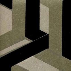 Обои Prestigious Textiles Urban, арт. 1972-905