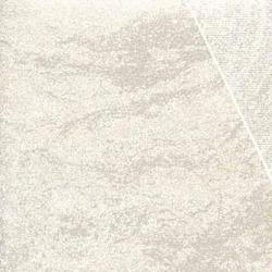Обои Prestigious Textiles Urban, арт. 1973-076