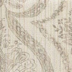 Обои Prestigious Textiles Urban, арт. 1977-939