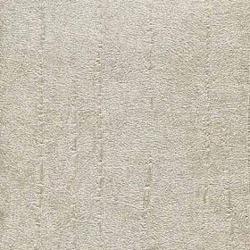 Обои Prestigious Textiles Urban, арт. 1979-939