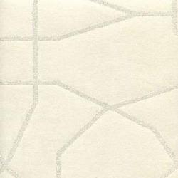 Обои Prestigious Textiles Urban, арт. 1981-022