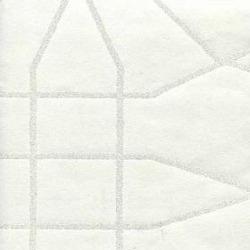 Обои Prestigious Textiles Urban, арт. 1981-076