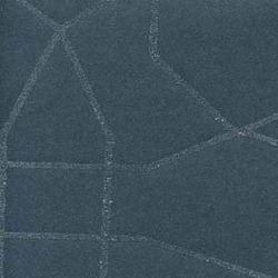 Обои Prestigious Textiles Urban, арт. 1981-725