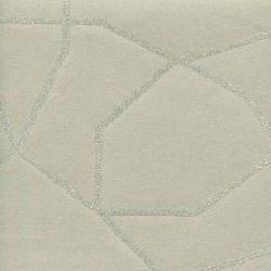 Обои Prestigious Textiles Urban, арт. 1981-939