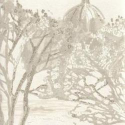 Обои Prestigious Textiles View, арт. 1942-007