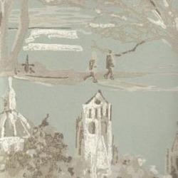 Обои Prestigious Textiles View, арт. 1942-574