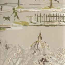 Обои Prestigious Textiles View, арт. 1942-629