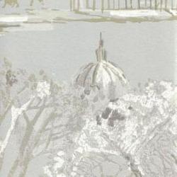 Обои Prestigious Textiles View, арт. 1942-655