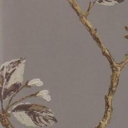 Обои Prestigious Textiles View, арт. 1943-161