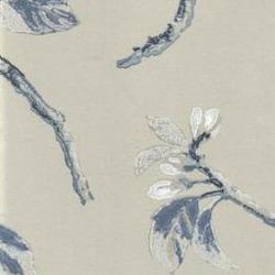 Обои Prestigious Textiles View, арт. 1943-705