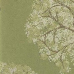 Обои Prestigious Textiles View, арт. 1944-629